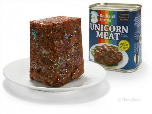 canned_unicorn_meat_zoom