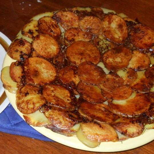 potato-galette-galette.jpg