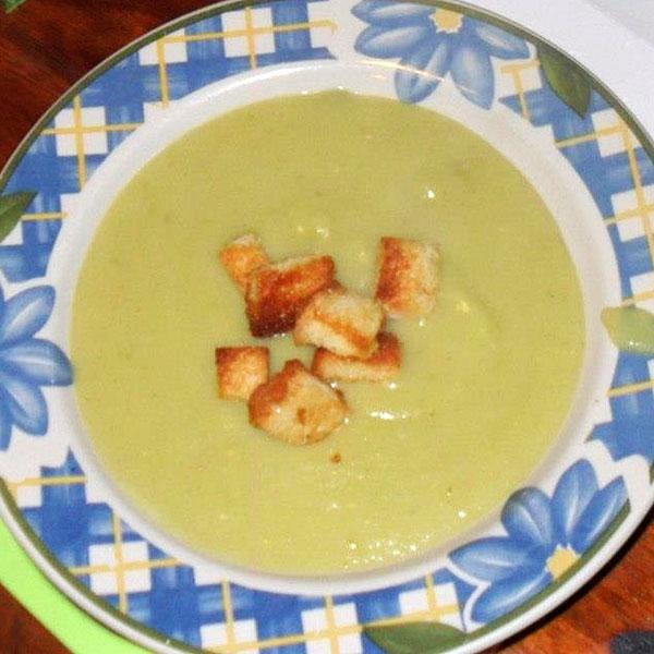potatoleeksoup-garlicsoup2