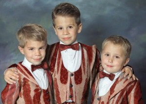 bacon-tuxedos-lr