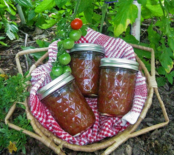 canning2