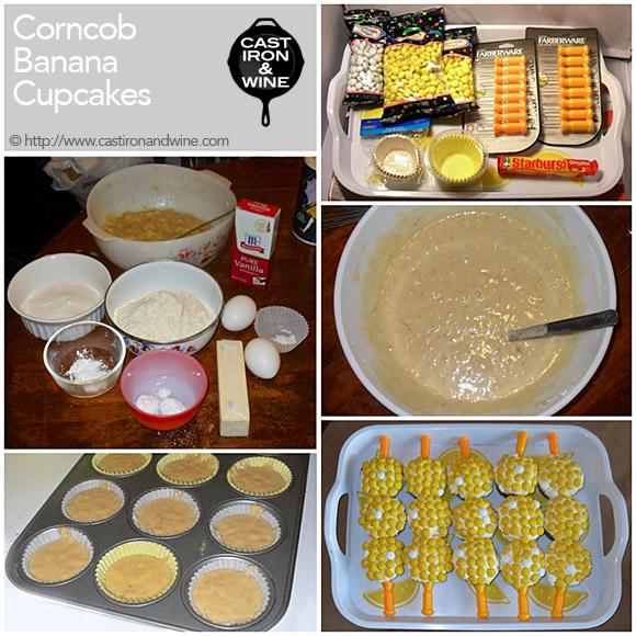 corny-cupcakes-final
