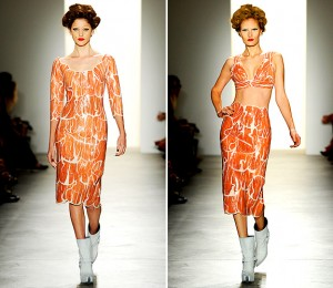 meat-dress-jeremy-scott