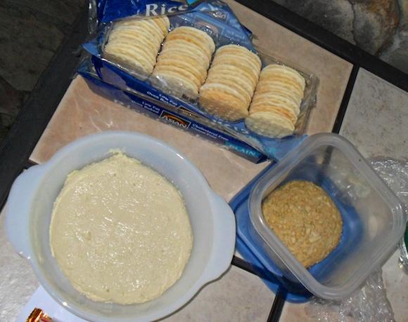 vegan-cheese-spread