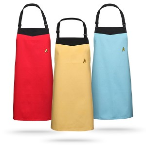 f45b_star_trek_uniform_aprons