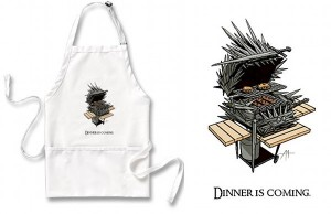 game-of-thrones-apron (1)