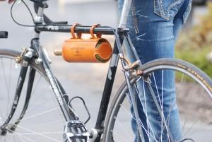 bike_wine1