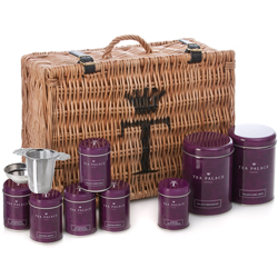 Tea Palace Hamper