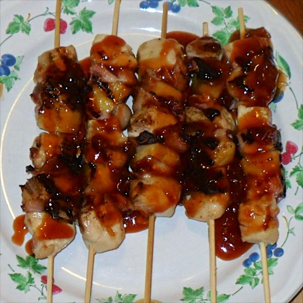 chicken_bacon_pineapple_kabobs05