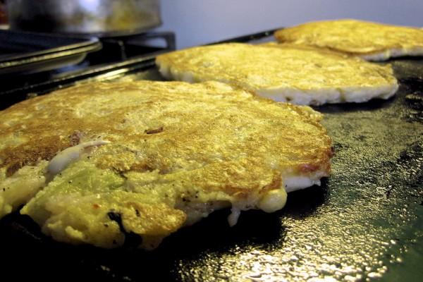 okonomiyaki7