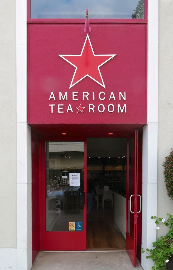 AmericanTeaRoom4