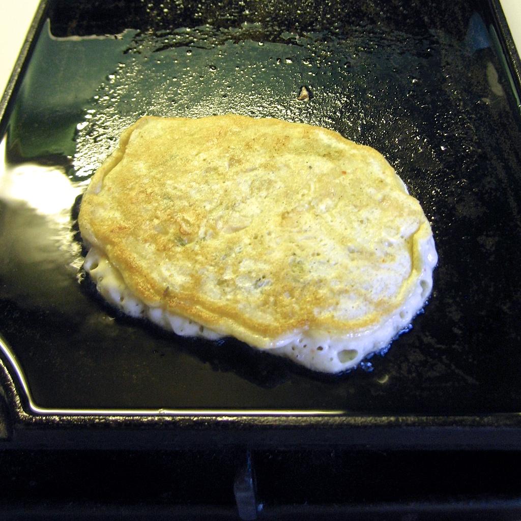 okonomiyaki5