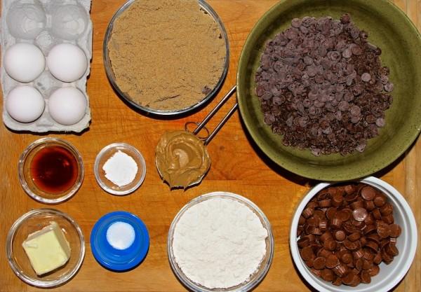 chocolatepeanutbuttercupcookies6 - Version 2